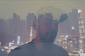 Video: Mike Shinoda Ft. Blackbear – About You